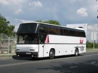 Анапа. Neoplan N116H Cityliner с362ув