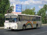 Анапа. Mercedes O307 р650от