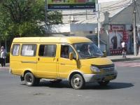 Анапа. ГАЗель (все модификации) кр518