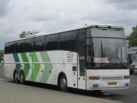 Анапа. Berkhof Excellence 3000 ау894