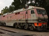 Москва. ЭП200-002