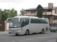Анапа. Mudan MD6122 а785ту