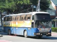 Анапа. Neoplan N116 Cityliner в182мн