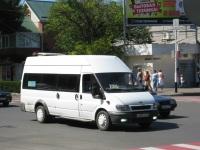 Самотлор-НН-3236 (Ford Transit) а385св