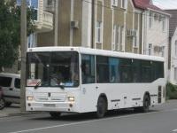 Анапа. НефАЗ-5299-11-32 (5299CC) о305см