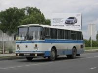 Анапа. ЛАЗ-695Т у043от