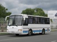 Анапа. КАвЗ-4235-32 т685ор