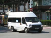 Анапа. Имя-М-3006 (Ford Transit) а370св