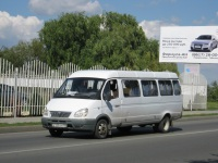 Анапа. ГАЗель (все модификации) х133ок
