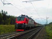 Калуга. ЭП20-033