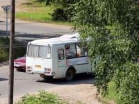 Ржев. ПАЗ-32053 ан004