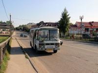 Ржев. ПАЗ-32053 ан045