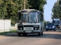 Ржев. ПАЗ-32053 у105кс