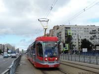 Санкт-Петербург. 71-631-02 (КТМ-31) №5228