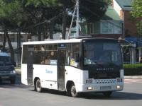 Анапа. Волжанин-3290.10 р653ае