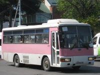 Анапа. Asia AM818 Cosmos с873хе
