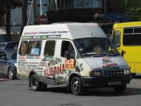 Анапа. Семар-3234 р923ну