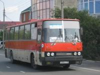 Анапа. Ikarus 250 о816су