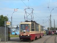 ЛВС-86К №3014