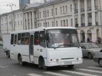 Екатеринбург. Богдан А09212 с713кх