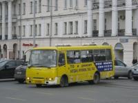 Екатеринбург. Богдан А09204 ек238