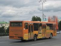 Екатеринбург. НефАЗ-5299-20-32 (5299CSV; 5299CSZ) ен092