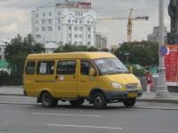 Екатеринбург. ГАЗель (все модификации) ве397