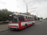 Николаев. Škoda 14Tr10/6 №3027