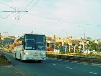 Калуга. МАЗ-152.062 ва803