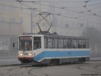 Смоленск. 71-608КМ (КТМ-8М) №1268