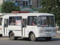 Курган. ПАЗ-32054 о527тв