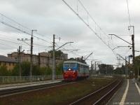 Тверь. ЧС200-008