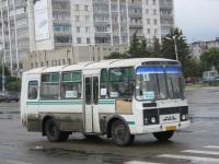 Шадринск. ПАЗ-32053 ае065