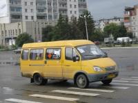 Шадринск. ГАЗель (все модификации) аа159