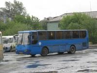 Шадринск. МАРЗ-42191 ав241