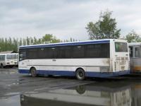 Шадринск. ГолАЗ-5256.23-01 ва379