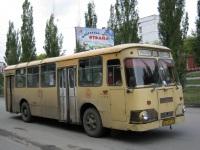 Шадринск. ЛиАЗ-677МБ ав281