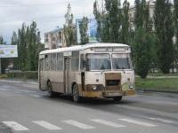 Шадринск. ЛиАЗ-677М м930ех