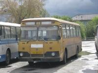 Шадринск. ЛиАЗ-677М аа529
