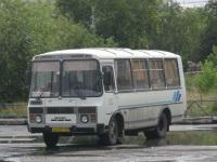 Шадринск. ПАЗ-32053 ав657