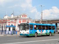 Нижний Новгород. ЛиАЗ-5256.26 ас056