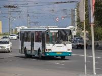 Нижний Новгород. ЛиАЗ-5256.26 ар613