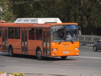 Нижний Новгород. ЛиАЗ-5256.57 н996нн