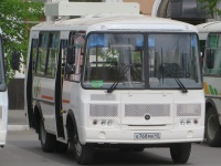 Курган. ПАЗ-32054 а768мв