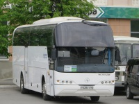 Beifang BFC6123 у628кт