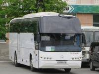 Курган. Beifang BFC6123 у628кт