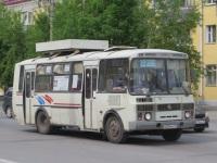 Курган. ПАЗ-4234 м329кн