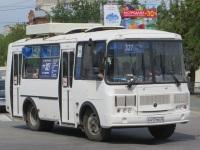 Курган. ПАЗ-32054 а417мв