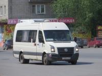Курган. Луидор-2237 (Volkswagen Crafter) т230ке