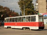 71-605 (КТМ-5) №426